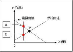 無題41.jpg