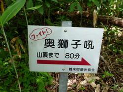 P1000491.JPG