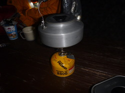 P1080344.JPG
