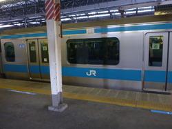 P1340810.JPG
