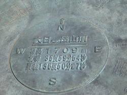 P1450799.JPG